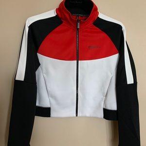 Kendall & Kylie - women's sweatshirt (Size S)